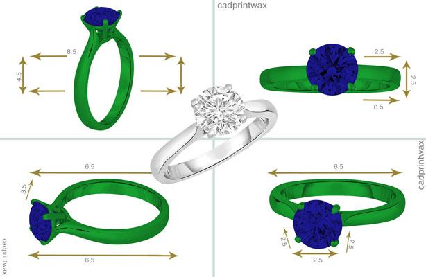 3d wax printer for jewelry price   jewelry ufafokus